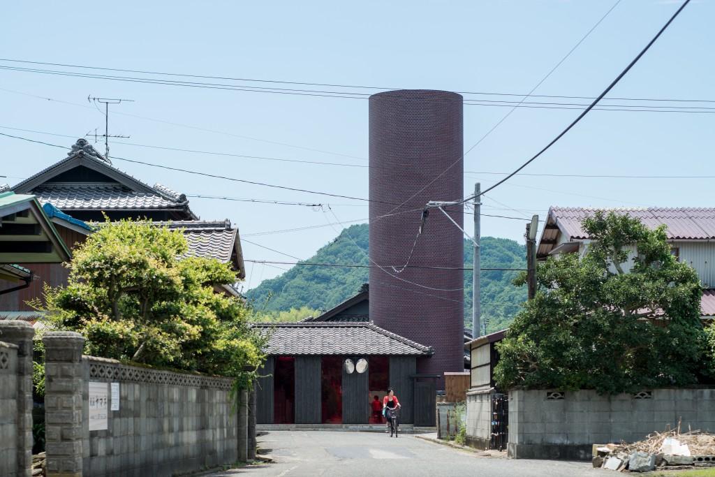 豊島横尾館 / Works写真0
