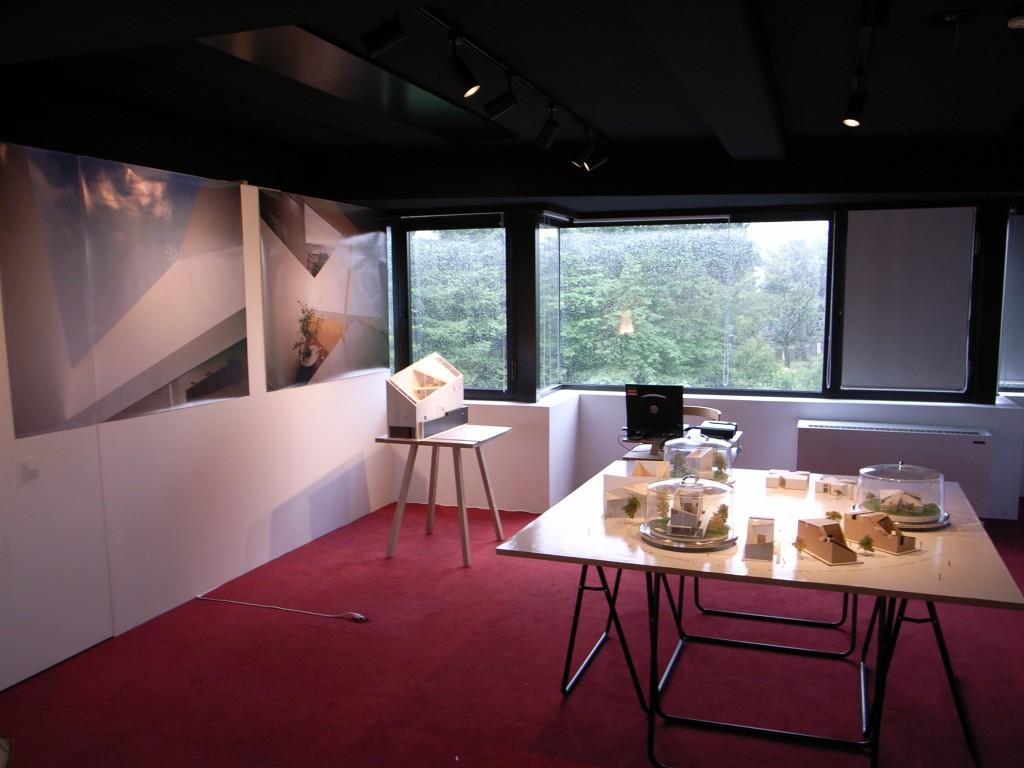 "Exhibition ""Yuko Nagayama"" / Works写真0"