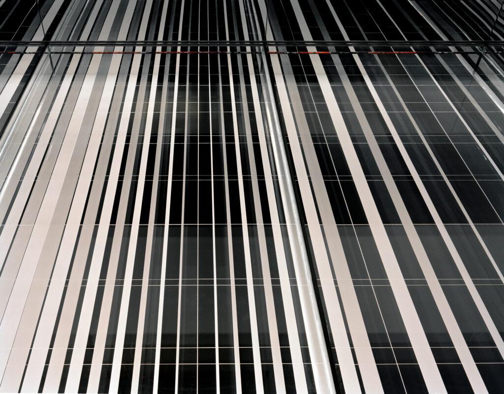 LOUIS VUITTON 京都大丸店 / Works写真9