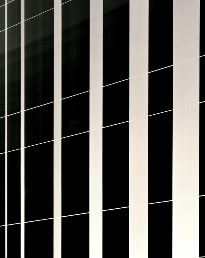 LOUIS VUITTON 京都大丸店 / Works写真10