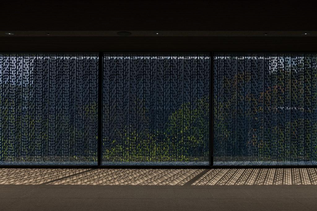 女神の森セントラルガーデン / Works写真11