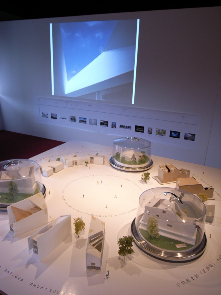 "Exhibition ""Yuko Nagayama"" / Works写真3"