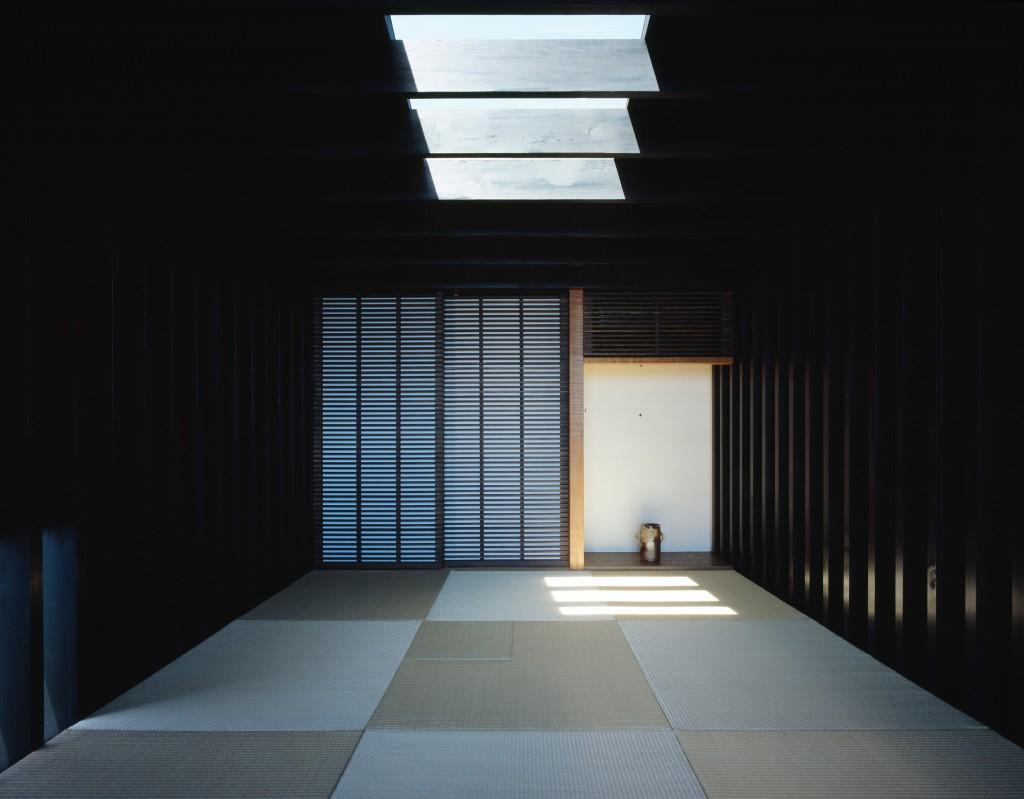 AZUMAYA / Works写真3