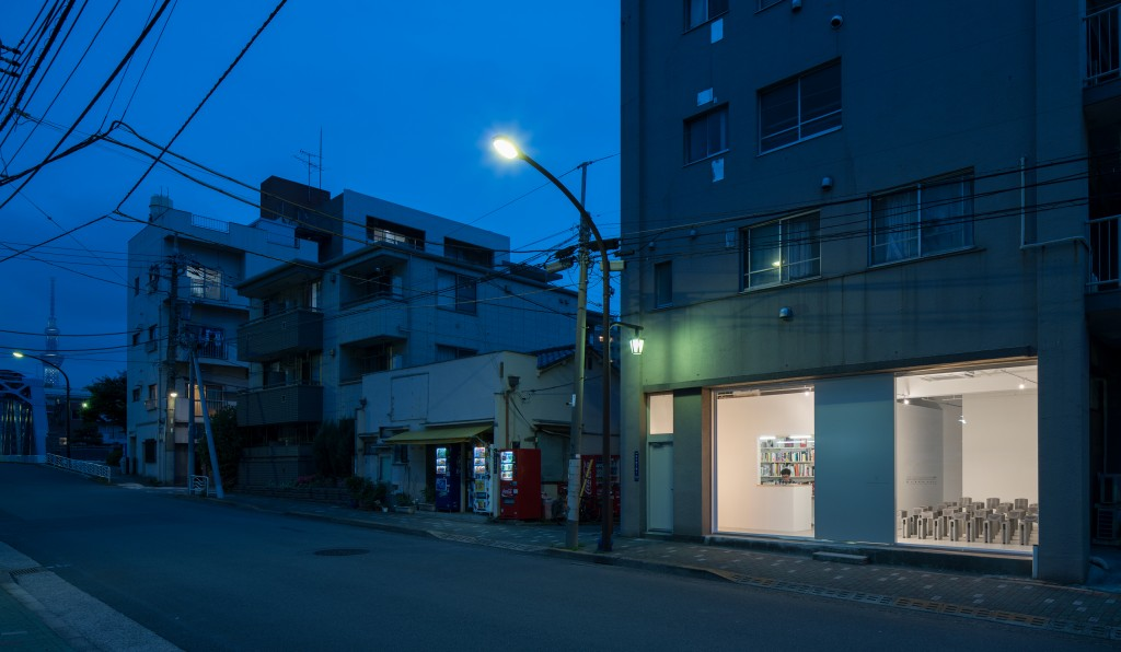 KANA KAWANISHI GALLERY / Works写真9