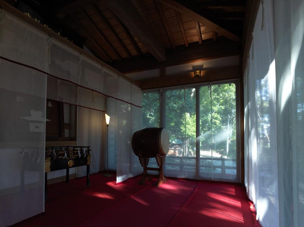 山名八幡宮 / Works写真9