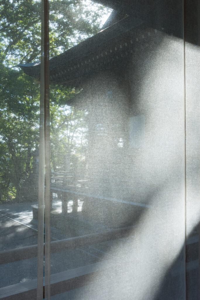 山名八幡宮 / Works写真10