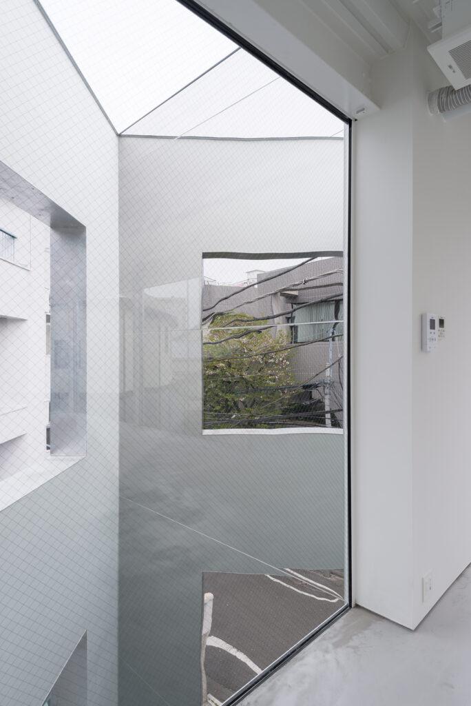 The Bright Window / Works写真13
