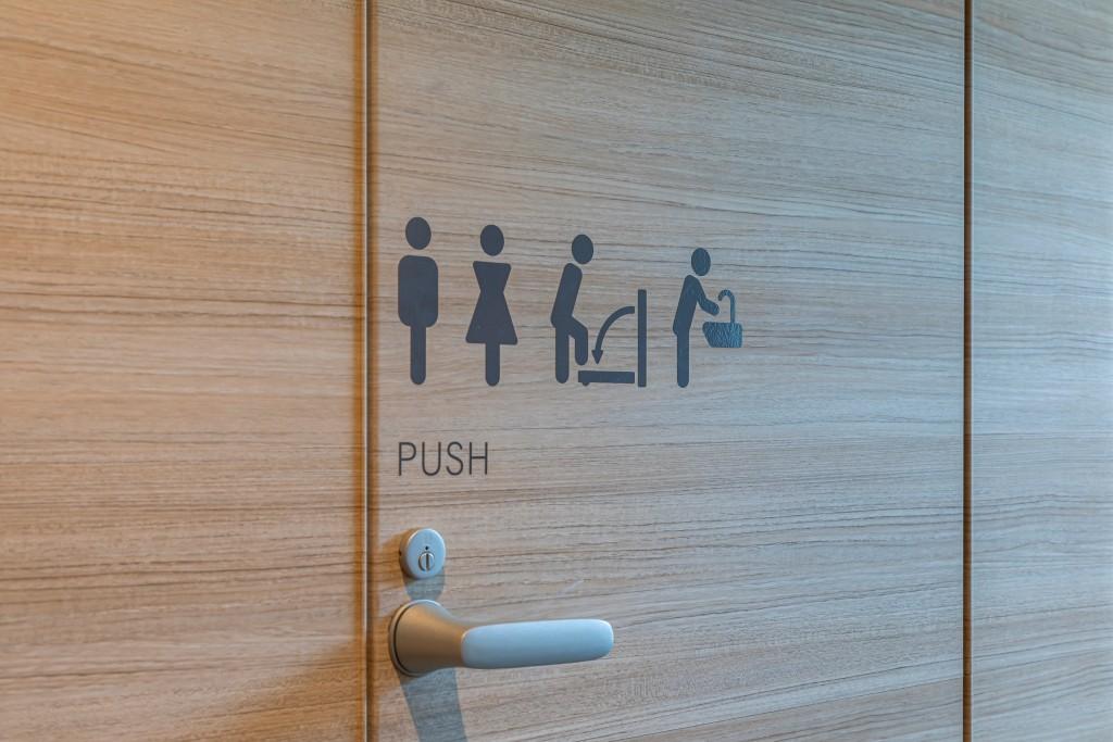 Alternative Toilet / Works写真14