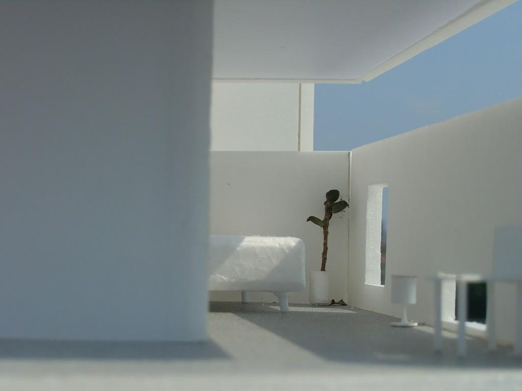 西荻窪の集合住宅 / Works写真2