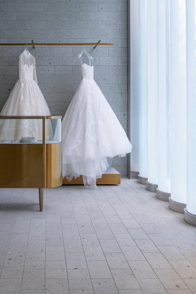 VOGUE Wedding Salon / Works写真2