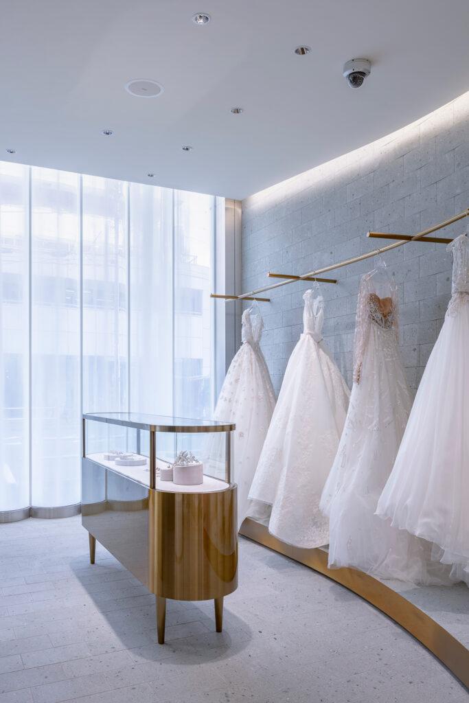 VOGUE Wedding Salon / Works写真3