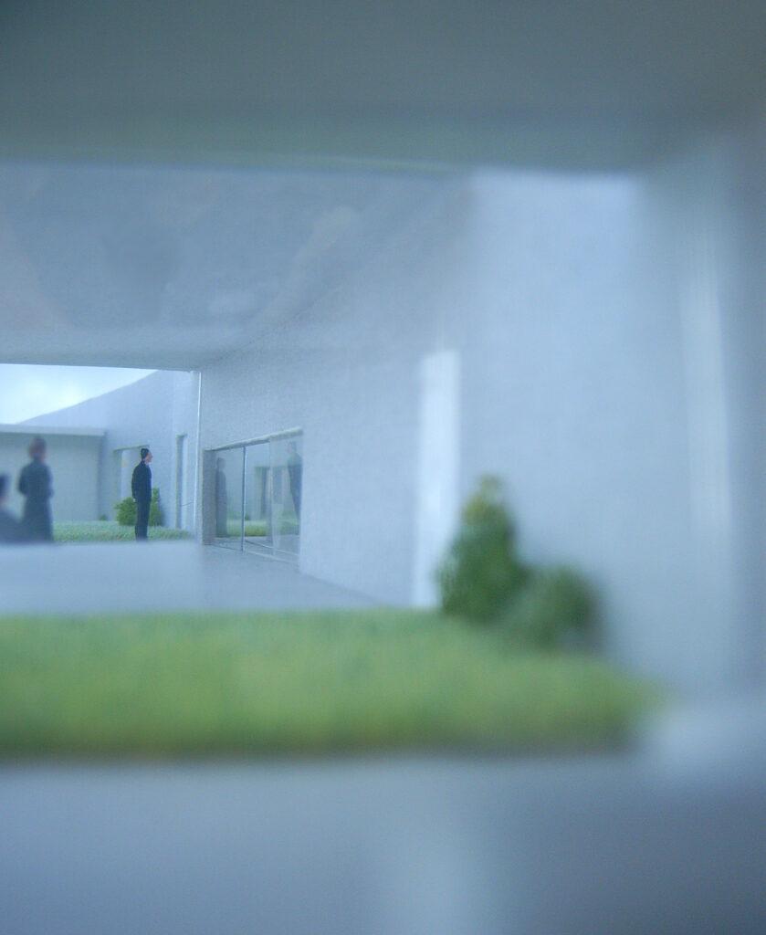 HIFUMI / Works写真4